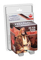 Star Wars: Imperial Assault - Obi-Wan Kenobi Ally Pack  PL/EN