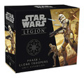 Star Wars™: Legion - Phase I Clone Trooper Unit Expansion