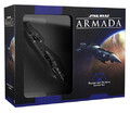 Star Wars: Armada - Clone Wars - Recusant-Class Destroyer Expansion Pack