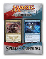 Duel Decks: Speed vs. Cunning