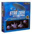 Attack Wing Star Trek: Dominion Faction Pack 1