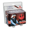 Star Wars: Imperial Assault - Rebel Troopers PL/EN