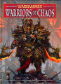 Army Book: Warriors of Chaos