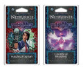 2017 Android: Netrunner World Champion Decks Bundle