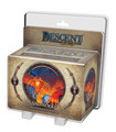 Descent: Journeys in the Dark (2nd edition) -  Valyndra Lieutenant Pack
