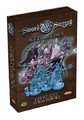 Sword & Sorcery: Ghost Soul Form Heroes Accessory Pack