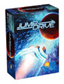 Race for the Galaxy World: Jump Drive