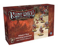 Runewars Miniatures Game - Uthuk Command