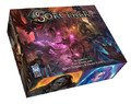 Sorcerer-  Base Game