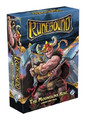 Runebound: The Mountains Rise Adventure Pack
