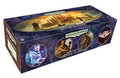 Arkham Horror: Return to the Path to Carcosa / Powrót Szlaku do Carcosy