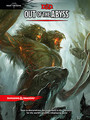 Dungeons & Dragons: Out of The Abyss 5.0