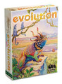 Evolution (3nd Edition)