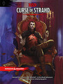 Dungeons & Dragons: Curse of Strahd 5.0