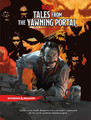 Dungeons & Dragons: Tales From the Yawning Portal