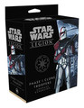 Star Wars™: Legion - Phase 1 Clone Trooper Upgrade Expansion