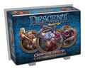 Descent: Journeys in the Dark (2nd edition) -  Crown of Destiny