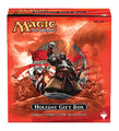 MtG: Khans of Tarkir - Holiday Gift Box