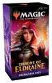 MtG: Throne of Eldraine - Prerelease Pack