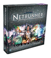 Android Netrunner LCG - Revised Core Set