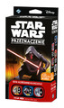 Star Wars Destiny: Kylo Ren - Starter Set - EN/PL