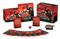 MtG: Khans of Tarkir - Fat Pack