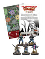 The Walking Dead: All Out War - Fear the Hunters Expansion