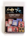 Firefly: Cargo Hold Shiny Token Pack