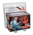 Star Wars: Imperial Assault - Echo Base Troopers Ally Pack / Żołnierze z Bazy Echo