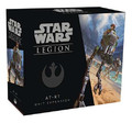 Star Wars™: Legion - AT-RT Unit Expansion