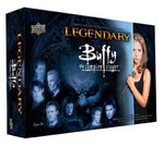 Legendary Encounters: Buffy the Vampire Slayer