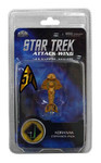 Attack Wing Star Trek - Koranak Expansion Pack