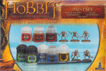 Hobbit: Paint Set