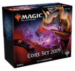 MtG: Core Set 2019 - Bundle