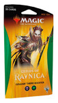 Magic the Gathering: Guilds of Ravnica - Theme Booster Pack - Golgari