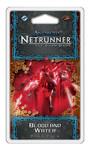 Netrunner LCG: Blood and Water