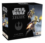 Star Wars™: Legion - Clan Wren Unit Expansion