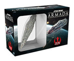 Star Wars: Armada - Home One Expansion Pack - PL/EN