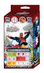 DC Dice Masters: The Amazing Spider-Man Starter