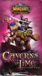 World of Warcraft: Caverns of Time - Treasure Pack