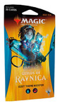 Magic the Gathering: Guilds of Ravnica - Theme Booster Pack - Izzet