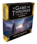 A Game of Thrones: Fury of the Storm