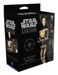 Star Wars™: Legion - B1 Battle Droid Upgrade Expansion