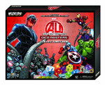 Marvel Dice Masters: Age of Ultron Collector's Box