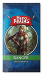 Hero Realms: Ranger Character Pack