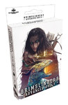 Grimslingers (3rd Edition): Advanced Duels