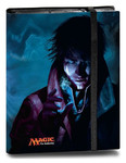 Magic - Shadows over Innistrad: Klaser na karty