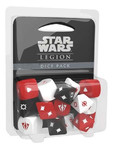 Star Wars™: Legion - Dice Pack