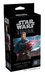 Star Wars™: Legion - Agent Kallus Commander Expansion