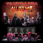 The Walking Dead: All Out War Core Set